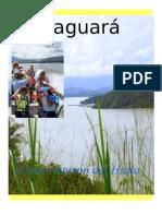 YAGUARÁ - HUILA - COLOMBIA