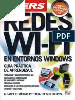 Redes Wifi.pdf