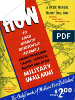 A Basic Manual of Military Small Arms - Smith.pdf