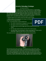 A Revolver Reloading Technique - Gloves.pdf