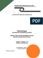 derecho_natural.metodo.docx