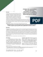 801-6227-2-PB (3).pdf
