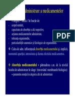 DISPOZITIVE MEDICALE PENTRU CALEA DE ADMINISTRARE PARENTERALA.pdf