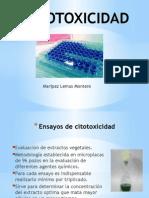 CitotoxiciDad