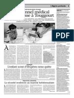 11-6863-56f42bd2.pdf
