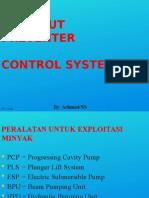ACC-BOP.pptx