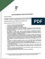 PREPRON_Procedimento protensão