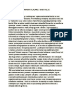 SDJ June 2012 pdf | Proteins | Amino Acid