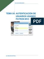 Tema04 Autenticacion de Usuario 140603190836 Phpapp01