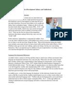 periods of development pdf2
