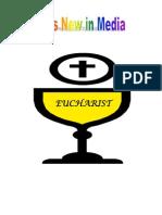 102407 Eucharist