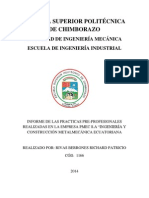 Informe Practicas Pmec.pdf