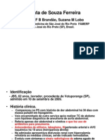 acc-casos-clinicos-caso-clnico-renata-de-souza-ferreira-2011.pdf