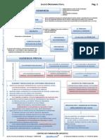 esquema-juicio-ordinario-civil.pdf