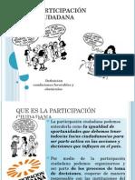 participacion ciudadanappt