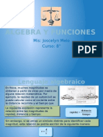 Álgebra y funciones octavo.pptx