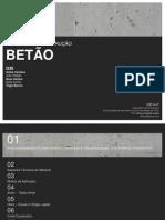 G36_betao