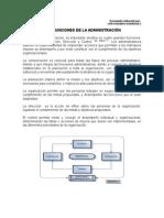 Documento 1 Ing Econ 2012-1