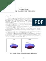 C1d.pdf