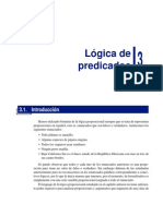 LogicaPredicadosV1