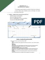 Panduan Microsoft Exel 2007.doc