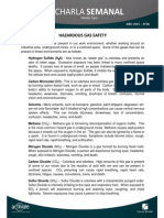 06 - Hazardous Gas Safety.pdf