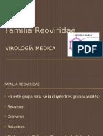 21 reovirus.pptx