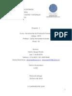 Dannyvargas Proyecto1 Herramientasdeproduccionavanzadaiicorregido 141114043303 Conversion Gate01
