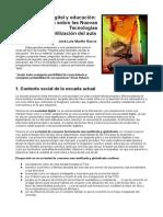 Mitos_sobre_TICs_y_educacion.doc
