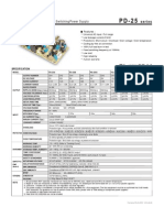 pd-25-spec.pdf