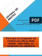 estudiodebrotes-110322231723-phpapp01 (1).pptx