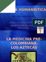 EXPOSICION AZTECAS 2.pptx