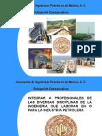 PresentaciónWILSON.ppt