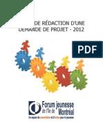pc12[1].pdf