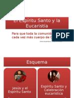 El+Espíritu+Santo+y+la+Eucaristía.ppsx