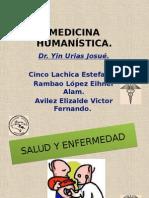 HUMANISTICA salud y enfermedad.pptx