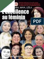 9_8mars2015.pdf
