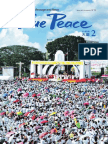 True Peace Magazine
