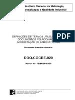 DOQ-CGCRE-20_01