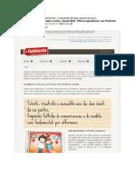 Regole Per Vendere Online, Guida SEO, Offerta Spedizione Con Packlink