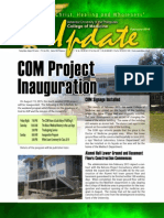 AUP College of Medicine Update_Feb 2015(2)