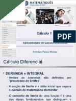 doc_calculo__1306642186