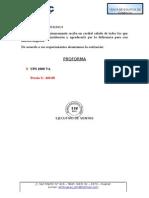 Infoclic Mtc 0702214