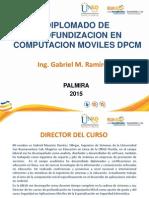 Presentacion_DPCM_2015