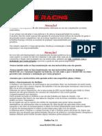 RedlineB.pdf