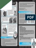 ACP400-Instructions-Spanish.pdf