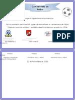 diplomas.doc