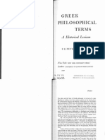 F.E. Peters.-Greek philosophical terms_ A historical lexicon-New York University Press (1967).pdf
