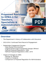 Dpasii for Sboe June 2014 6-12-14