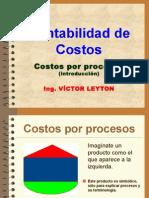 Uni Cc9 Costos Por Proceso